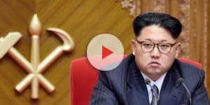 Pyongyang avvisa la popolazione dell'imminente attacco a Guam.
