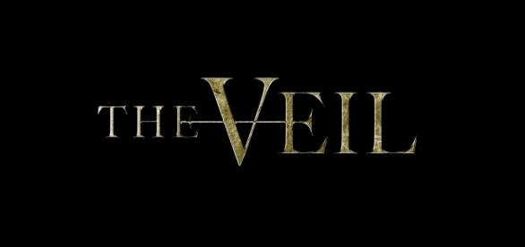 Brent Ryan Green is the creator of 'The Veil'. / Photo via Clint Morris, October Coast PR, used with permission.