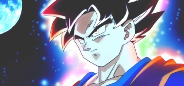 Dragon Ball Super - YouTube/TGMTube Channel