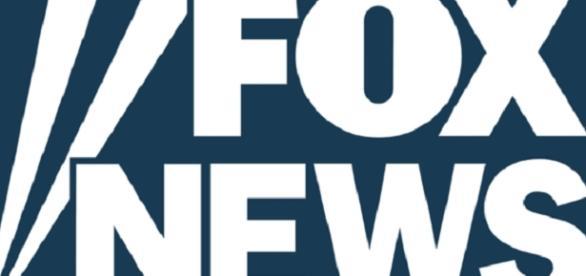 Fox News Logo (Fox News Channel wikimedia)