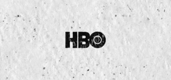 HBO: denies hackers the sum of millions
