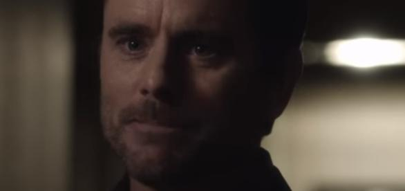 "Juliette makes a confession to Deacon in ""Nashville"" Season 5 finale-- YouTube.com/CMT"