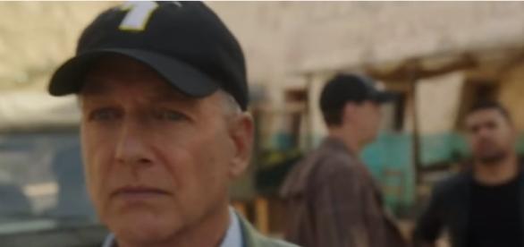 [ NCIS ] Rendezvous 14x24 - Sneak Peek 2 (Season Finale) - Carlene Edits/YouTube