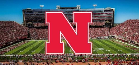 Police investigate alleged rape at Nebraska football players ... - sportingnews.com