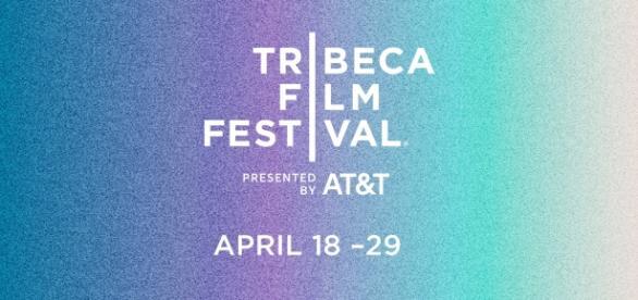 The Tribeca Film Festival will be held on April 18-29 2018 Courtesy: Alyssa Grinder Tribeca Enterprises
