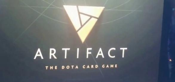 Valve's Artifact hits the market next year | die4ever2005/YouTube