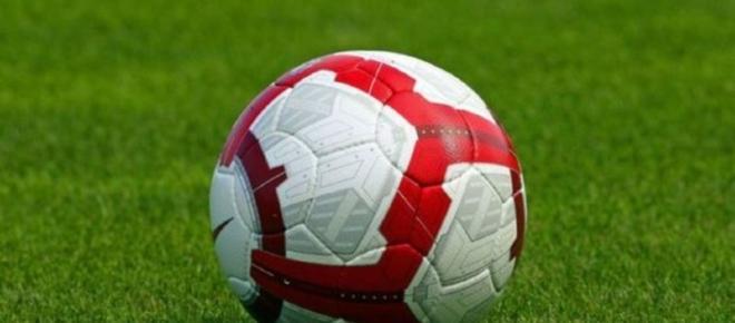Ode al calciomercato: il periodo più bello della nostra vita calcistica