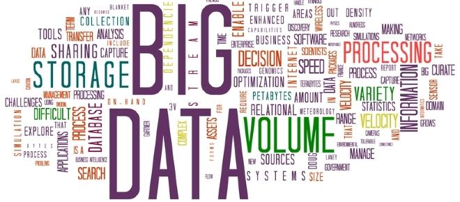 BI and data analytics firm Tableau acquires a startup for smart data discovery