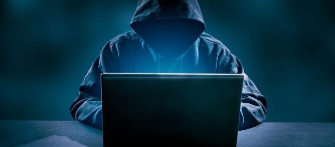 Ransomware, se la vittima è il commercialista per i clienti addio privacy