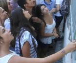 Admission post-bac : 87 000 lycéens toujours sans affectation ... - sudouest.fr