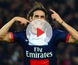 Calciomercato Milan |  Mendes offre uno dei migliori talenti d' Europa