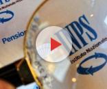 Pensioni 2017: il punto della situazione su APe e quota 41 e nuove domande al via