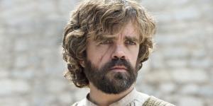 Avant de connaître le succès dans le rôle de Tyrion Lannister, Peter Dinklage a traversé bien des épreuves. (© DR)