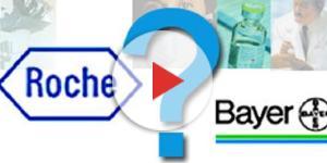 Nuove Assunzioni Bayer e Roche Farmaceutiche: domanda agosto-settembre 2017