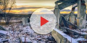 X-risk News of the Week: Nuclear Winter and a Government Risk ... - futureoflife.org