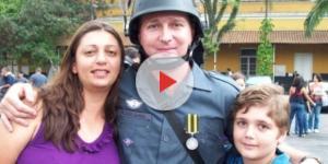 Caso do menino que matou os pais tem reviravolta