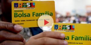 Governo anuncia mais de 500 mil cortes no Bolsa Família