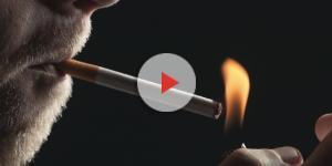 La vendita di sigarette e tabacco potrebbe subire un cambio radicale