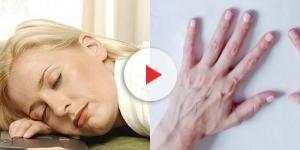 Sintomas de gravidez que não podem ser ignorados