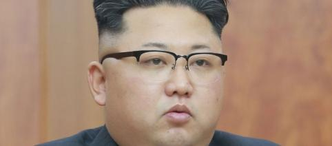 North Korea warns it will 'wipe America off face of the Earth ... - mirror.co.uk