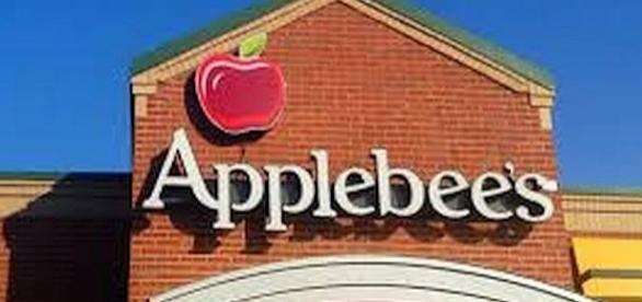 Applebee's and IHOP set to close 160 restaurants [Image: flickr.com]