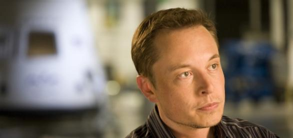 Elon Musk and Amber Heard end their relationship - OnInnovation, https://c1.staticflickr.com/5/4045/4334979070_f72a02c12a_b.jpg
