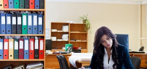 Free photo: Working, Business Women, Female - Free Image on ... - pixabay.com