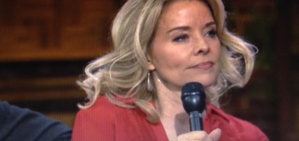 Kristina Wagner. YouTube. Fox 11 Los Angeles