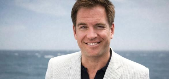 "Michael Weatherly is reportedly reuniting with Mark Harmon and the other cast in ""NCIS"" Season 15. Photo by Shareables/YouTube Screenshot"