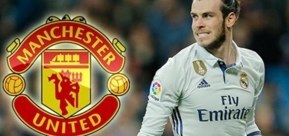 Real Madrid: La déclaration d'amour de Bale à Mourinho!