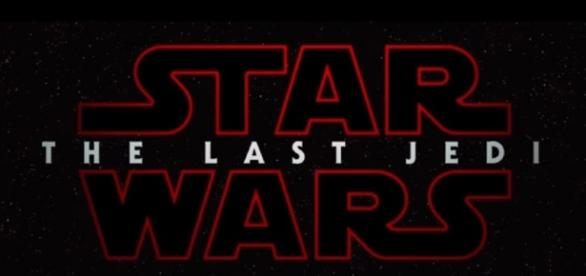 Star Wars: The Last Jedi official trailer - Star Wars/YouTube