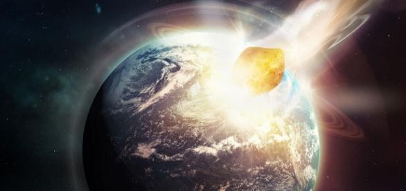 ¿Va a llegar el fin del mundo?