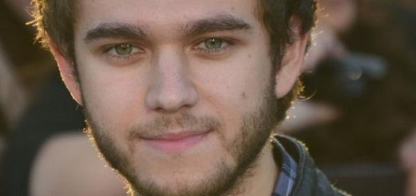 Zedd talked about his relationship with Selena Gomez. [Image via Wikimedia/Mingle Media TV]