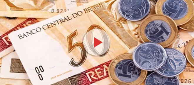 Saiba como sacar os lucros do FGTS: governo dividirá R$ 7 bilhões