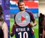 Bruna Marquezine manda indireta para Neymar