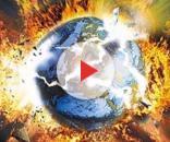 Ennesima profezia sulla fine del mondo.
