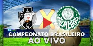 Cuca está de volta ao Palmeiras e promete um bonito jogo contra o Vasco neste domingo (13)