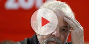 Ex-presidente Lula pode ficar inviabilizado para disputa eleitoral em 2018, a depender de condenação em processos de corrupção