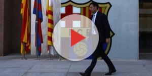 OFFICIEL : le Barça est en partenariat avec ce club de Ligue 1 ! - planetemercato.fr