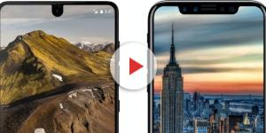 iPhone 8 camera may support 'SmartCam' scene selection, Apple Pay ... - 9to5mac.com
