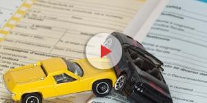 Novità assicurazioni su risarcimenti e testimoni sinistri