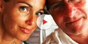 Sonia Bruganelli: nuove critiche alla moglie di Paolo Bonolis - today.it