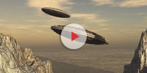 Ufo: nuovo avvistamento in Canada? - inquisitr.com