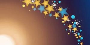 Oroscopo di oggi 16 agosto 2017, gli astri di tutti e dodici i segni dello zodiaco.