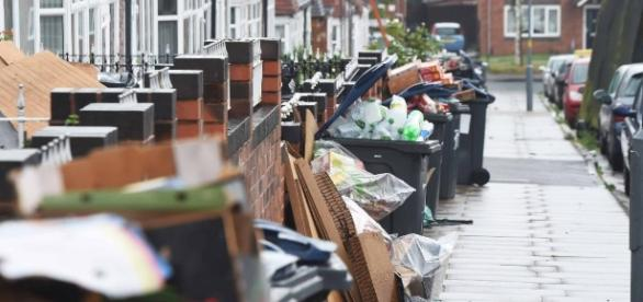 Birmingham bin strike extended until September - what we know so ... - birminghammail.co.uk