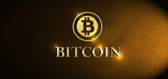 Bitcoin credits:pixabay https://pixabay.com/en/bitcoin-coin-finance-business-gold-2348236/