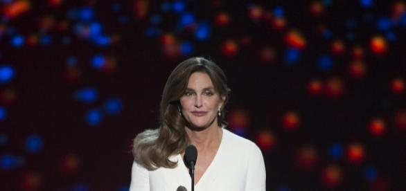 Caitlyn Jenner - Image via Disney ABC Television/ Flickr