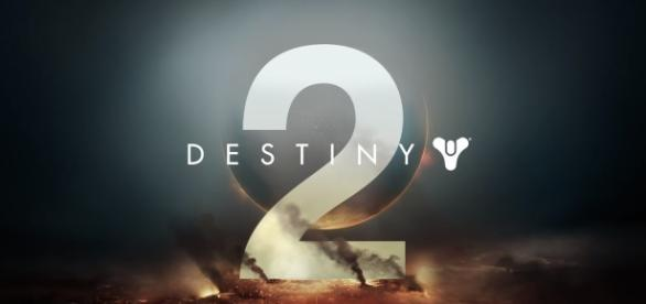 'Destiny 2': massive changes coming before the start of PC Beta(destinygame/YouTube Screenshot)