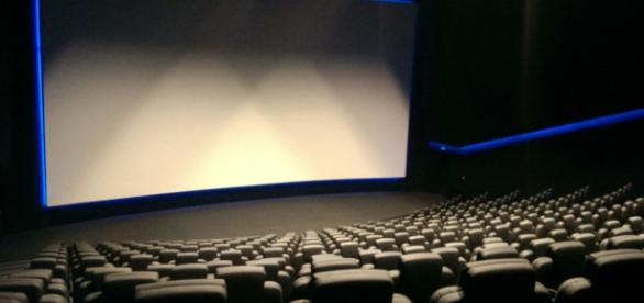 Dolby Cinema - Wikipedia Commons