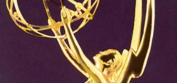 Emmy picture Alan Light via Flickr